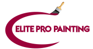 elite pro painting Indianapolis painters